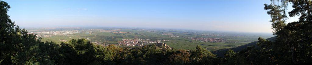 db0nw-panorama-hambacher-schloss