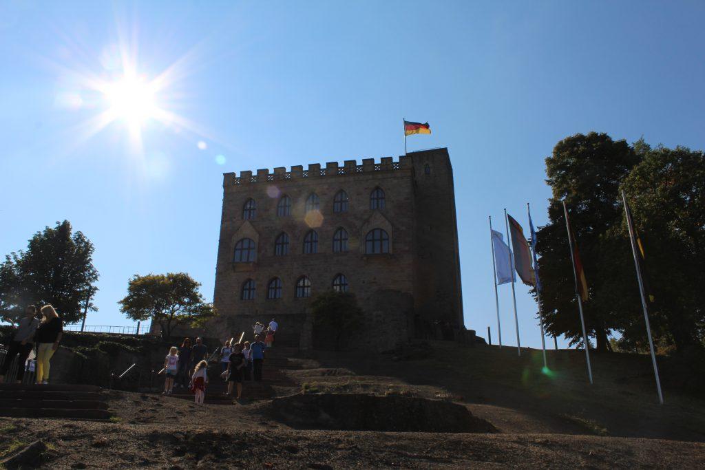 hambacher-schloss-maxburg