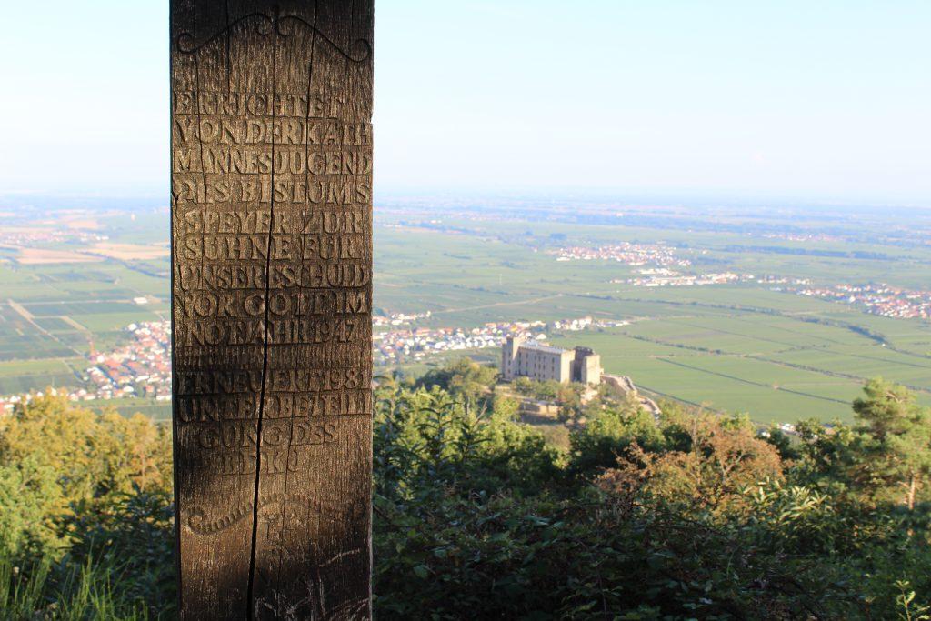 suehnekreuz-neustadt-hambach-db0nw