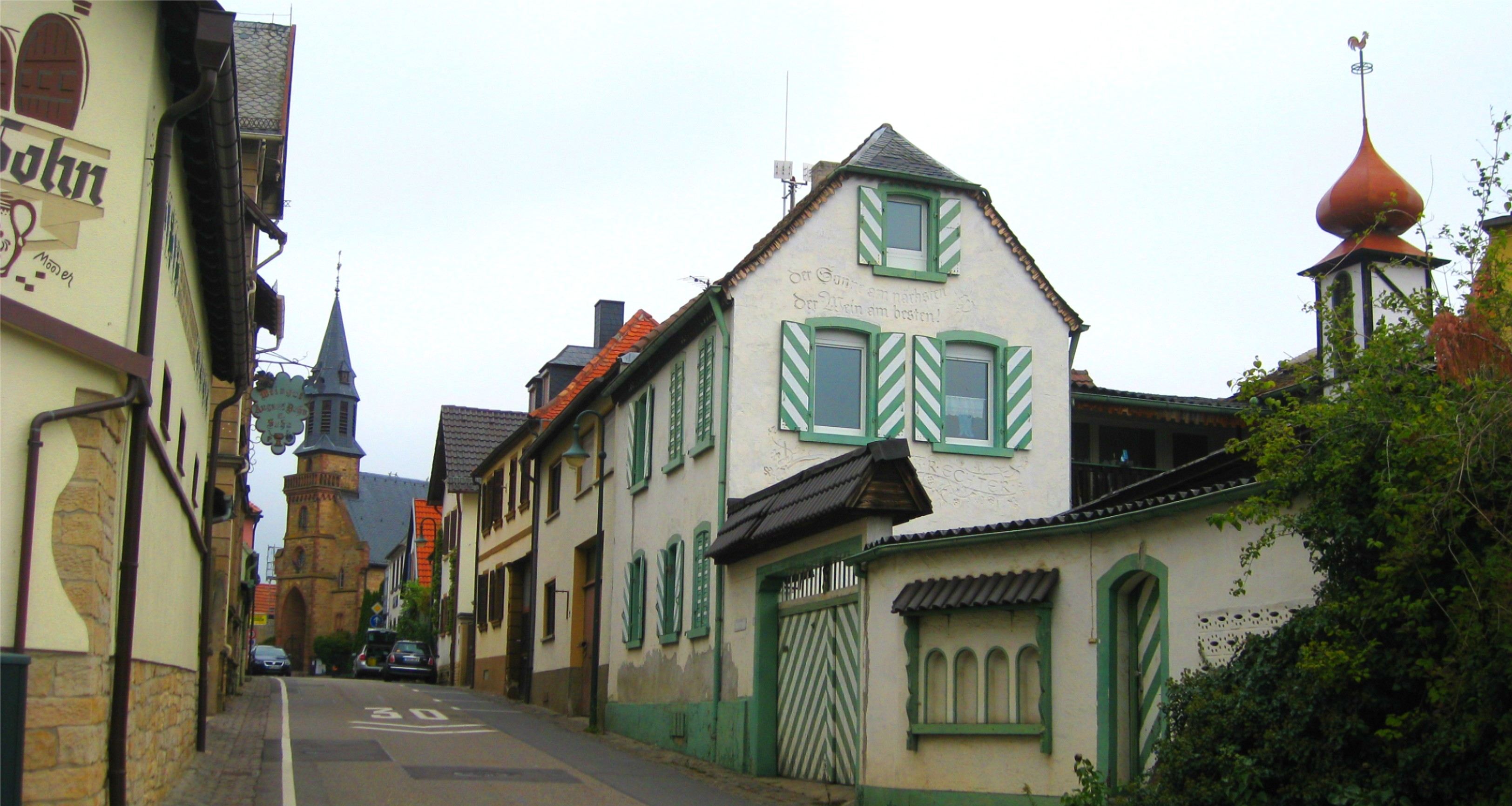 DB0NIX Leistadt