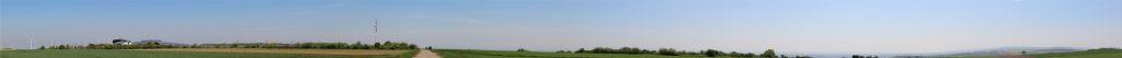 DB0FTC Panorama1