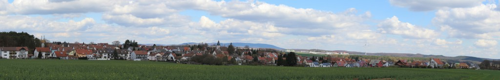 DB0VEA Standort Mehlingen