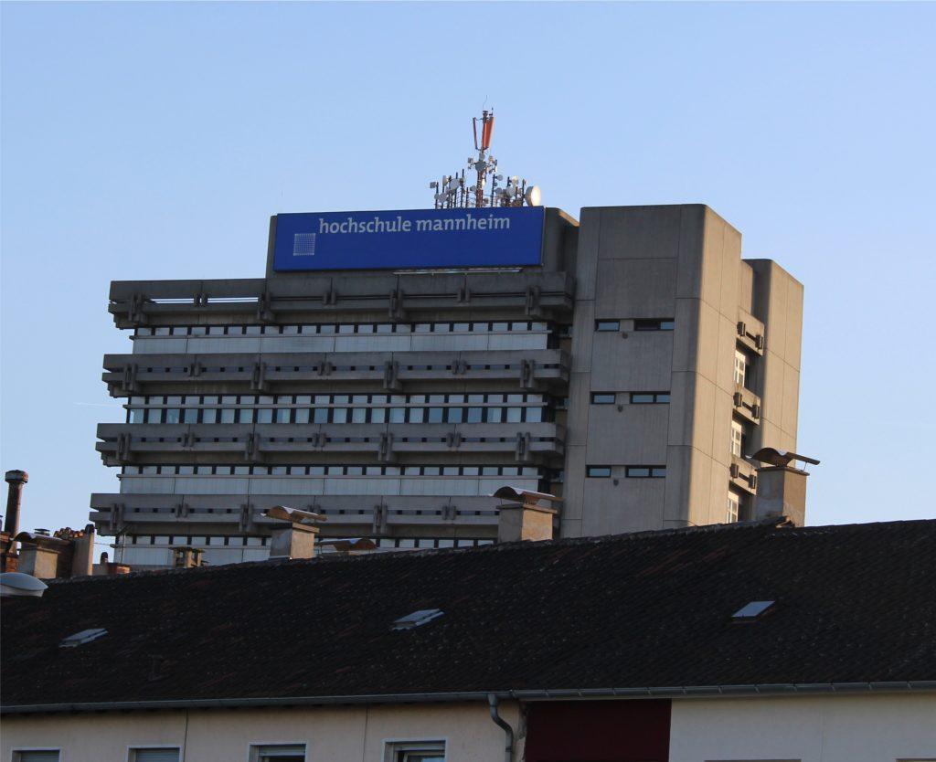 DB0MA Mannheim