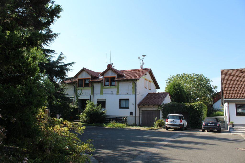 db0alu-hamnet-digi-kleinniedesheim