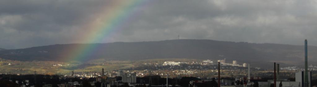 db0va-rainbow-31-11-2016