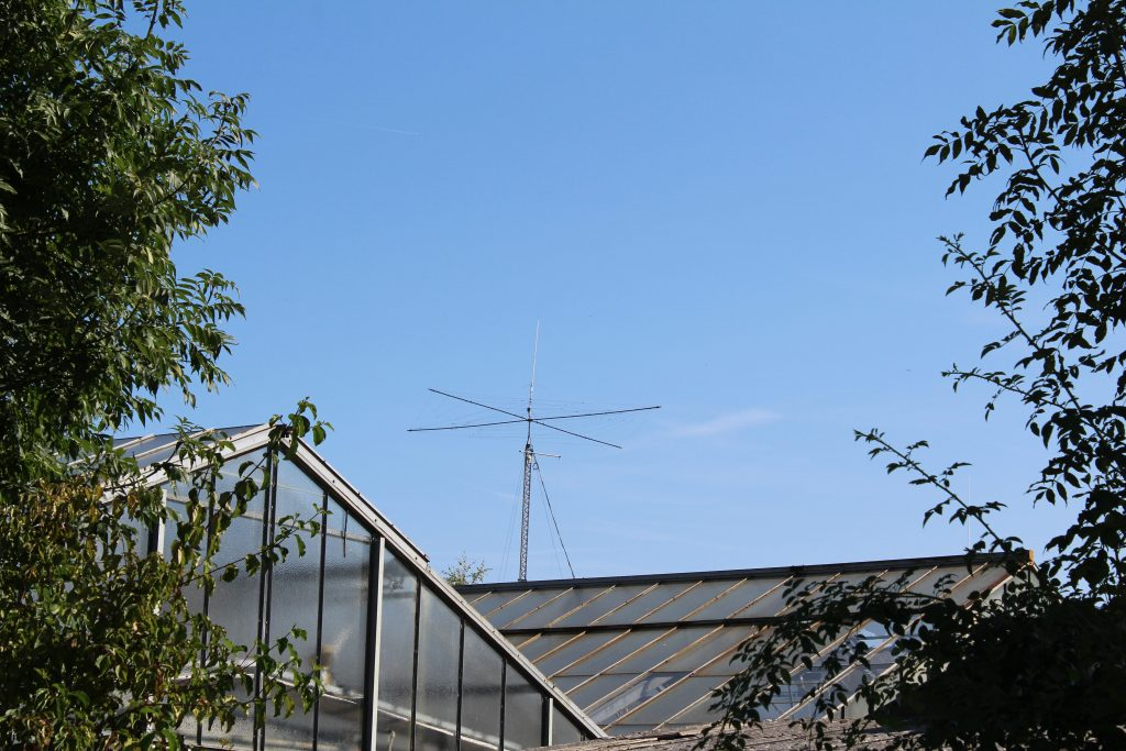 db0wo-antenne