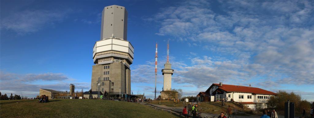 db0ft-db0hrf-feldberg-taunus-amateurfunk-relais