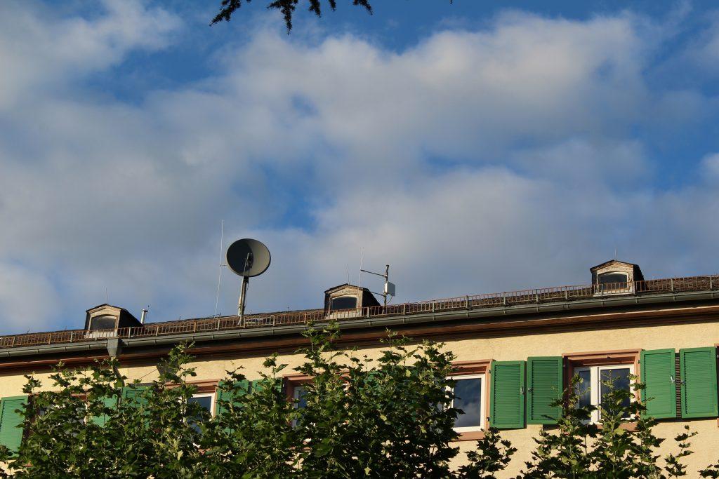 db0vrh-antennen