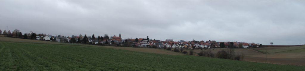 relaisstation-dc2wk-rpt-lautersheim